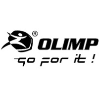 Olimp Go4it