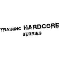 Training Harcore Serries